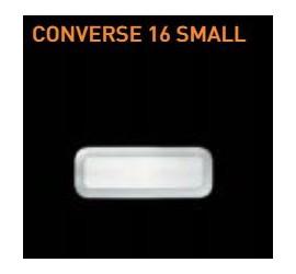 Converse 16 small
