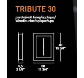Tribute 30